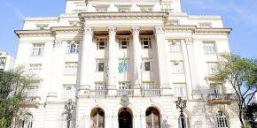 PDR vai pagar R$ 7 milhões em bônus a sete mil servidores em Santos