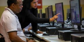 Governo de SP oferece mais de 1.400 vagas gratuitas para cursos de qualificação