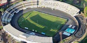 Doria cede e anuncia volta das torcidas aos estádios após pressão de clubes