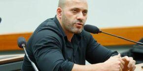 Ataques de deputado extrapolaram liberdade de expressão, dizem criminalistas