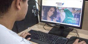 Programa 'Peruíbe Negócios' segue ampliando capacitação online