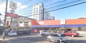 Campanha arrecada doações para entidades assistenciais de Santos; saiba onde doar