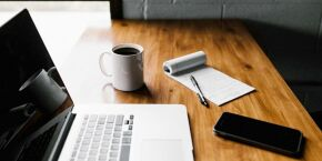 Fase emergencial: entenda como as empresas devem agir