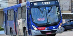 Justiça de SP restabelece gratuidade em transporte para passageiros a partir de 60 anos
