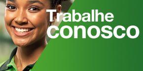 Leroy Merlin abre diversas vagas de emprego em Santos e está aceitando currículos