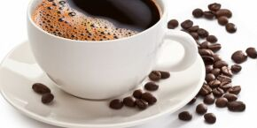 Café descoberto na África vira esperança contra colapso no setor com efeito estufa