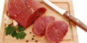 Manobra para agradar caminhoneiros vai aumentar (ainda mais) o preço das carnes