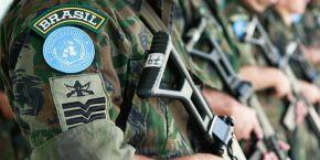 Incomodou: Cúpula militar diz que Bolsonaro usa nome das Forças Armadas de forma política