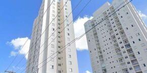 Tragédia: menino de 3 anos cai do 10º andar após grade de proteção da janela se romper