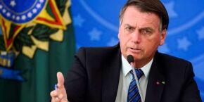 Antes de campanha para reeleição, Bolsonaro passará pela 7ª cirurgia