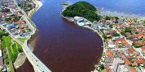 Prefeito de Itanhaém anuncia início de transição para a retomada econômica do município