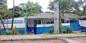 Cubatão: Unidades Básicas de Saúde ganham reforço de estudantes de medicina