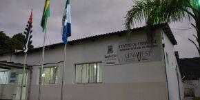 Com polo em Bertioga, Univesp oferece mais de 30 vagas para cursos de graduação