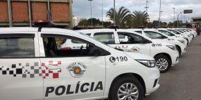Em 30 dias, Força-Tarefa fecha 2.475 festas clandestinas e comércios irregulares