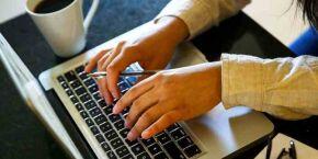 Santos abre inscrições para 64 vagas em cursos superiores gratuitos e on-line