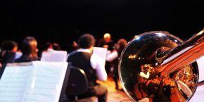 Orquestra Jovem Cubatão Sinfonia está com inscrições abertas