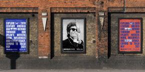 Bob Dylan faz 80 anos nesta segunda como tema de curso em universidade nos EUA