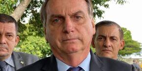 Chanceler de Cuba: 'Bolsonaro deveria prestar atenção a casos de corrupção que o envolvem'