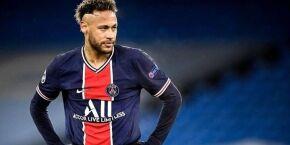 Homem tenta invadir casa de Neymar 'para levar a palavra de Deus' e acaba preso