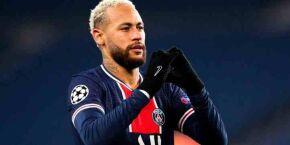 Nova polêmica: Neymar é acusado de atacar sexualmente funcionária da Nike
