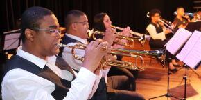 Inscrições para a Orquestra Jovem Cubatão Sinfonia terminam nesta semana