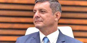 Prefeito de Santos decreta luto oficial pela morte de Bruno Covas