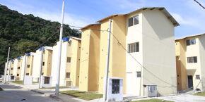 Habitação como política de Estado