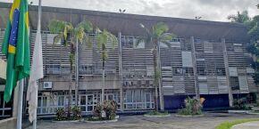 TCE vê irregularidades no transporte escolar de Cubatão