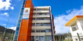 Prefeitura de Guarujá diz que só descobriu teor das investigações da PF pela imprensa