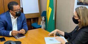 Programa do Governo Federal vai acabar com a cobrança de laudêmio no Brasil