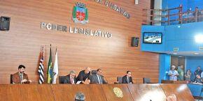 Prefeitura e organizações sociais são ouvidas na Câmara sobre atendimento de idosos