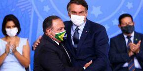 Fabricante indica fraude na negociação da Covaxin pelo governo Bolsonaro