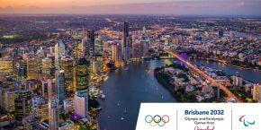 Três décadas após Sydney, Austrália sediará Olimpíada com a escolha de Brisbane para 2032
