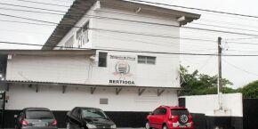Guarda Portuário mata homem que teria invadido imóvel em Bertioga