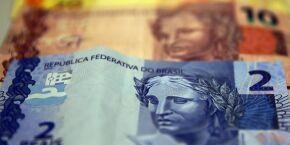 Segundo repasse de ICMS do mês, Sefaz transfere às prefeituras paulistas R$ 541 milhões