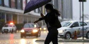 Meteorologistas confirmam 'frio polar' a partir de quarta na Baixada, o mais intenso desde 2001