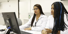 PAT Guarujá oferece 18 oportunidades  de emprego nesta sexta-feira (17)