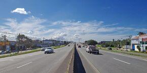 Legislativo e comerciantes de Itanhaém aprovam adiamento da concessão das rodovias