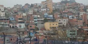 Polícia apreende mulher suspeita de liderar quadrilha de assaltantes na Baixada Santista