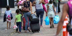Petrobrás deve readmitir petroleiro demitido por ajudar refugiados