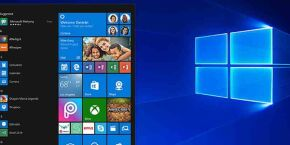 Brecha no Windows deixa usuários expostos a invasores e Microsoft pede: atualizem!