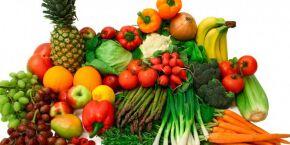 Carestia na feira termina em 40 dias, mas preço das carnes vai acelerar até dezembro