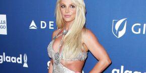 Aposentada? Britney Spears pode nunca mais voltar aos palcos