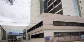 Hospital Regional de Itanhaém abre processo seletivo para Enfermagem e Qualidade