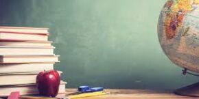 Artigo - Do verbo educar