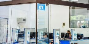 PAT de Bertioga oferece 48 vagas de emprego: confira!