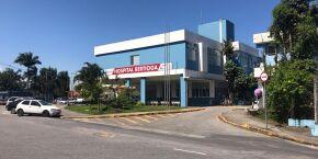 Bertioga firma convênio com faculdade de Medicina