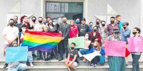 PG: Vereador recua e tira projeto contra 'sexualização de crianças e adolescentes'