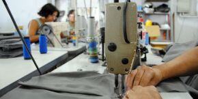 Confecção de roupas Plus Size é o novo curso oferecido pelo Sebrae e Prefeitura
