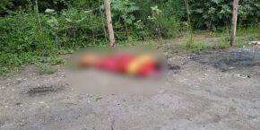 Corpo de homem é encontrado em rodovia do litoral de SP